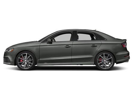 2019 Audi S3 2.0T Technik (Stk: T16990) in Vaughan - Image 2 of 9