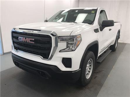 2019 GMC Sierra 1500 Base (Stk: 206939) in Lethbridge - Image 2 of 26