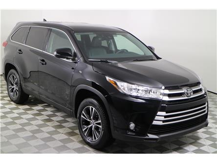 2019 Toyota Highlander  (Stk: 292832) in Markham - Image 1 of 23