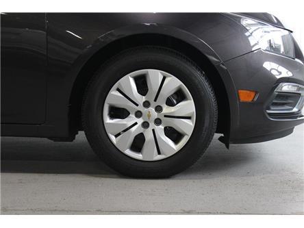 2015 Chevrolet Cruze 1LT (Stk: 205316) in Vaughan - Image 2 of 27