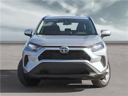 2019 Toyota RAV4 LE (Stk: 9RV620) in Georgetown - Image 2 of 23