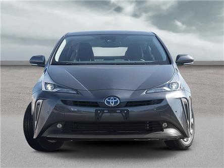 2019 Toyota Prius Technology (Stk: 9PR733) in Georgetown - Image 2 of 23