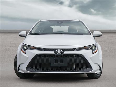 2020 Toyota Corolla L (Stk: 20CR040) in Georgetown - Image 2 of 23