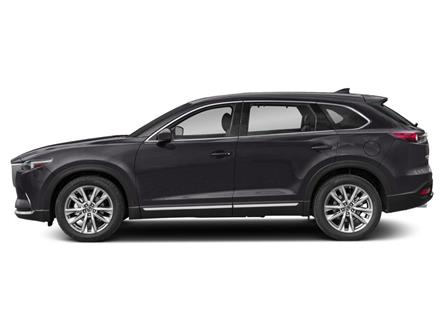 2019 Mazda CX-9 GT (Stk: 190556) in Whitby - Image 2 of 8