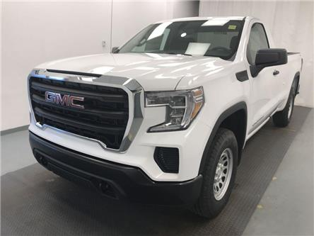 2019 GMC Sierra 1500 Base (Stk: 206938) in Lethbridge - Image 2 of 27