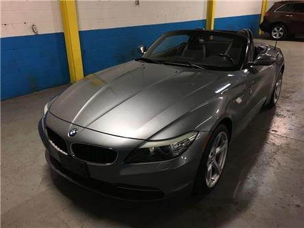 2012 BMW Z4 sDrive28i (Stk: 11292) in Toronto - Image 2 of 28