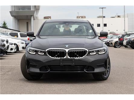 2019 BMW 330i xDrive (Stk: 35575) in Ajax - Image 2 of 20
