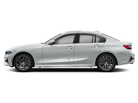 2019 BMW 330i xDrive (Stk: N19028) in Thornhill - Image 2 of 9