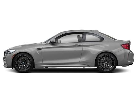 2019 BMW M2 Competition (Stk: N36524) in Markham - Image 2 of 9