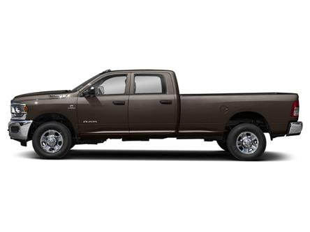 2019 RAM 2500 Laramie Longhorn (Stk: 191645) in Thunder Bay - Image 2 of 9