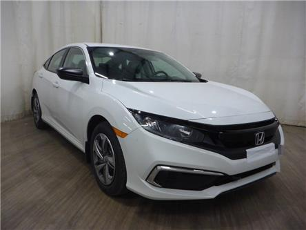 2019 Honda Civic DX (Stk: 1934126) in Calgary - Image 2 of 21