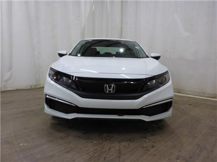 2019 Honda Civic LX (Stk: 1934133) in Calgary - Image 2 of 23