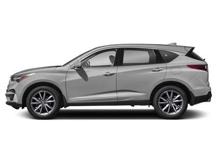 2020 Acura RDX Elite (Stk: 20015) in Burlington - Image 2 of 9
