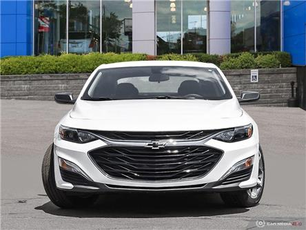2019 Chevrolet Malibu RS (Stk: 2925301) in Toronto - Image 2 of 27