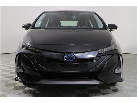 2020 Toyota Prius Prime Upgrade (Stk: 293205) in Markham - Image 2 of 26