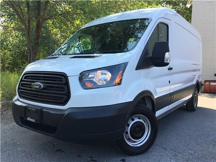2018 Ford Transit-250 Base (Stk: 35004W) in Belleville - Image 2 of 26