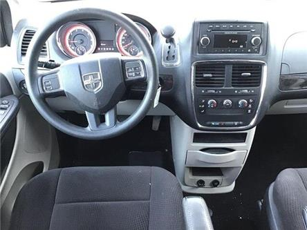 2012 Dodge Grand Caravan SE/SXT (Stk: S3641A) in Peterborough - Image 2 of 11