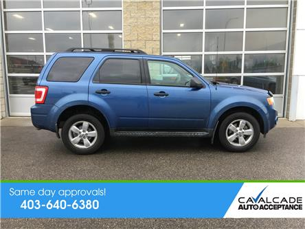 2009 Ford Escape XLT Automatic (Stk: R59770) in Calgary - Image 2 of 20