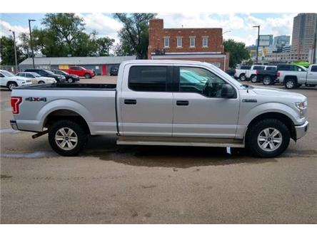 2015 Ford F-150 XLT (Stk: 12357B) in Saskatoon - Image 2 of 25