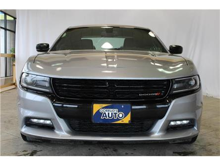 2016 Dodge Charger SXT (Stk: 312349) in Milton - Image 2 of 43