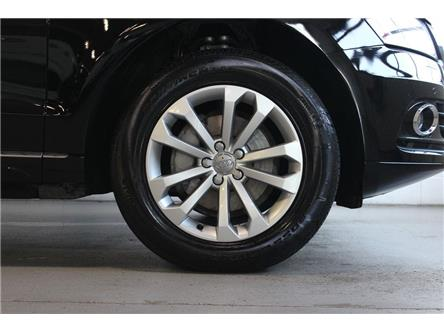 2015 Audi Q5 2.0T Progressiv (Stk: 076330) in Vaughan - Image 2 of 26