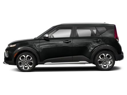 2020 Kia Soul  (Stk: 2011093) in Scarborough - Image 2 of 9