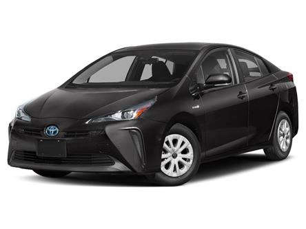 2019 Toyota Prius Technology (Stk: 190790) in Whitchurch-Stouffville - Image 1 of 9