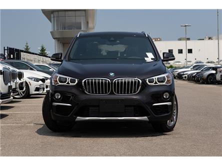 2019 BMW X1 xDrive28i (Stk: 35577) in Ajax - Image 2 of 20