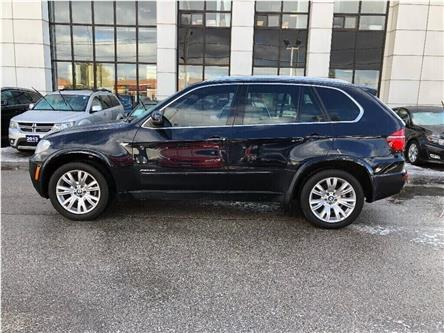 2012 BMW X5 xDrive35i (Stk: SF132) in North York - Image 2 of 22