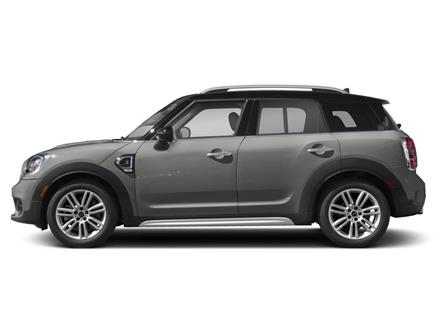 2019 MINI Countryman Cooper S (Stk: M5439) in Markham - Image 2 of 9