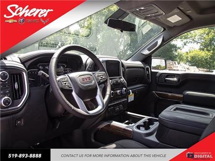 2019 Chevrolet Cruze LT (Stk: 198120) in Kitchener - Image 2 of 13