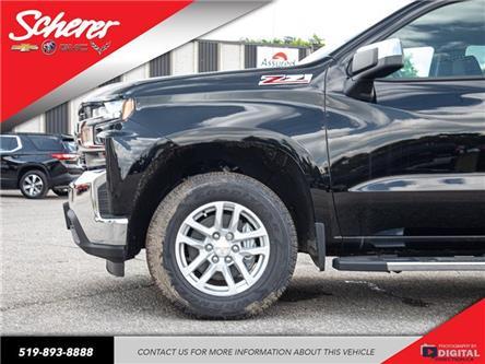2019 Chevrolet Silverado 1500 LT (Stk: 195160) in Kitchener - Image 2 of 10