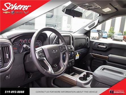 2019 Chevrolet Silverado 1500 RST (Stk: 197200) in Kitchener - Image 2 of 10