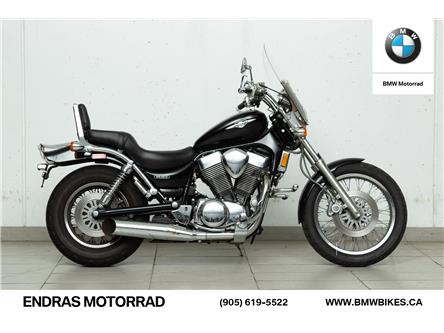 2006 Suzuki Boulevard S83  (Stk: 90937B) in Ajax - Image 1 of 7