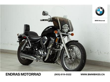 2006 Suzuki Boulevard S83  (Stk: 90937B) in Ajax - Image 2 of 7