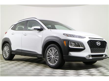 2019 Hyundai Kona 2.0L Preferred (Stk: 194464) in Markham - Image 1 of 22
