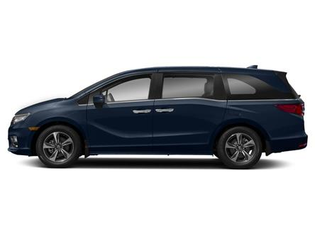 2019 Honda Odyssey Touring (Stk: 1901406) in Toronto - Image 2 of 9