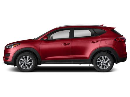 2019 Hyundai Tucson Preferred (Stk: 19217) in Rockland - Image 2 of 9