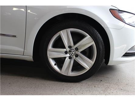 2015 Volkswagen CC Sportline (Stk: 827188) in Vaughan - Image 2 of 29