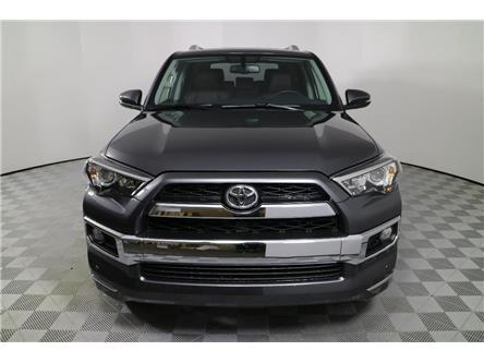 2019 Toyota 4Runner SR5 (Stk: 293264) in Markham - Image 2 of 22
