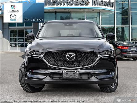 2018 Mazda CX-5 GT (Stk: 14222) in Newmarket - Image 2 of 23