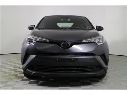 2019 Toyota C-HR XLE (Stk: 292969) in Markham - Image 2 of 22