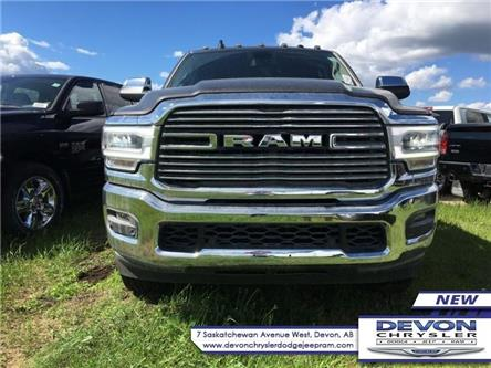 2019 RAM 2500 2ZH (Stk: 19R28786) in Devon - Image 2 of 9