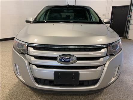 2013 Ford Edge SEL (Stk: B12099) in Calgary - Image 2 of 17