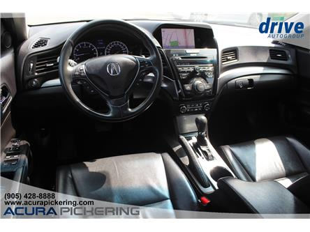 2015 Acura ILX Base (Stk: AP4901) in Pickering - Image 2 of 30