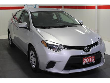 2016 Toyota Corolla CE (Stk: 298606S) in Markham - Image 2 of 23