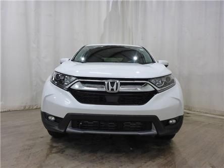 2019 Honda CR-V EX-L (Stk: 1950020) in Calgary - Image 2 of 24