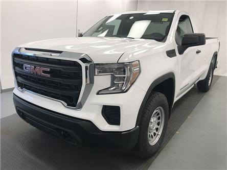 2019 GMC Sierra 1500 Base (Stk: 206482) in Lethbridge - Image 2 of 26