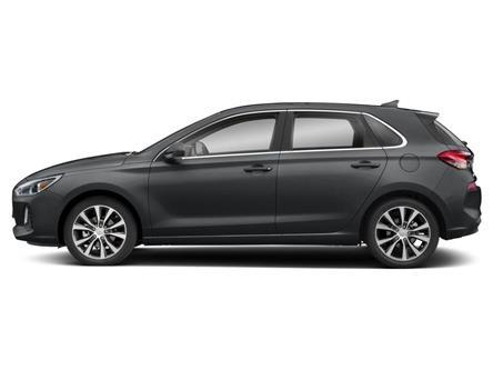 2019 Hyundai Elantra GT Preferred (Stk: 112983) in Milton - Image 2 of 9