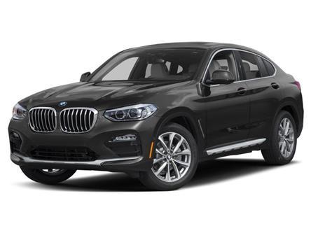 2019 BMW X4 xDrive30i (Stk: T709785) in Oakville - Image 1 of 9